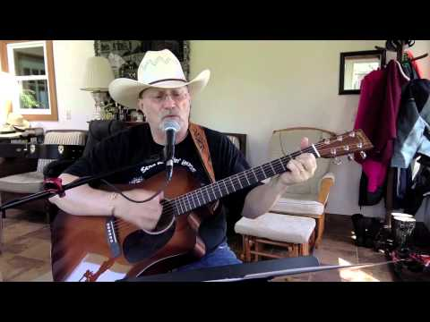 1523 -  I Cross My Heart -  George Strait cover with guitar chords and lyrics