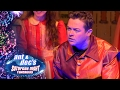 Under cover pranks and get my out of  ear ant and dec