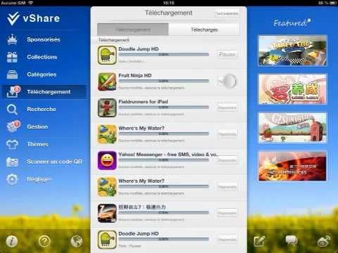 https://www.imobie.com/fr/iphone-tips/telecharger-application-plus-de-150-mo-sans-wifi-sur-iphone.htm