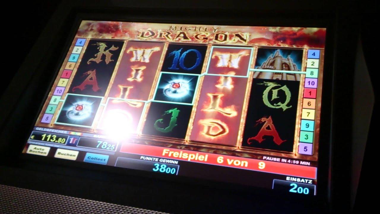 Us online blackjack