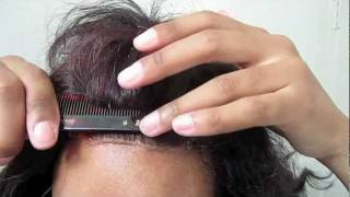 ☏ How To: Apply a Closure with Ghost Bond (and Removal)