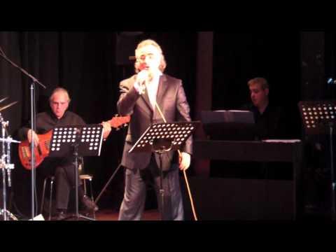 What a Wonderful World - Bob Thiele & George David Weiss, Candaş Orkestrası