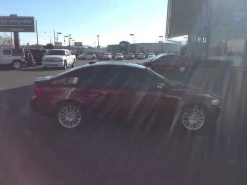 2011 Volvo S40 In Eugene Or Youtube