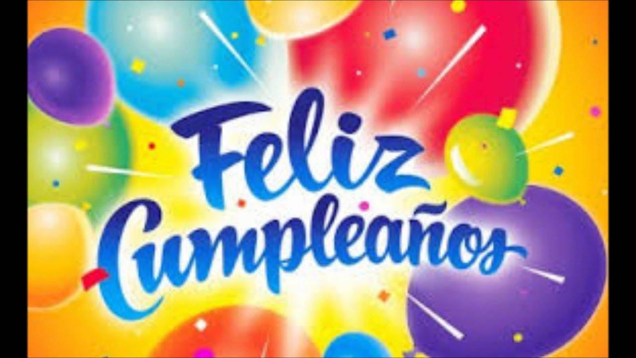 Happy Birthday Para Hombres Imagenes ~ Multiservicios argentina le desea un muy feliz cumplea�os youtube