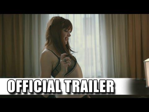 Girls Against Boys Official Trailer