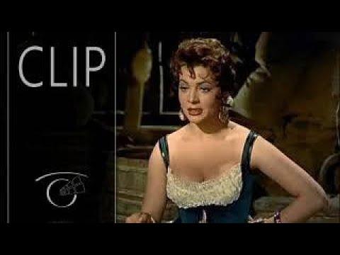 La Malagueña - Trio Calaveras from YouTube · Duration:  3 minutes 30 seconds