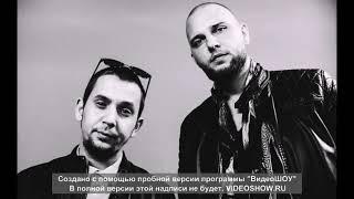 Каспийский груз- Последнее видео