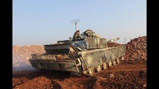 أخبار عربية | قوات سوريا الديمقراطية تحرر حي القادسية غرب #الرقة