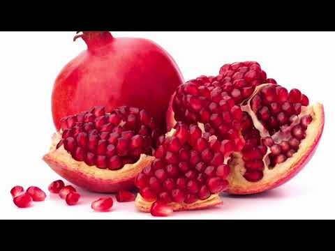 SME Mauritius - V  Kanhye Foods Health Ltd