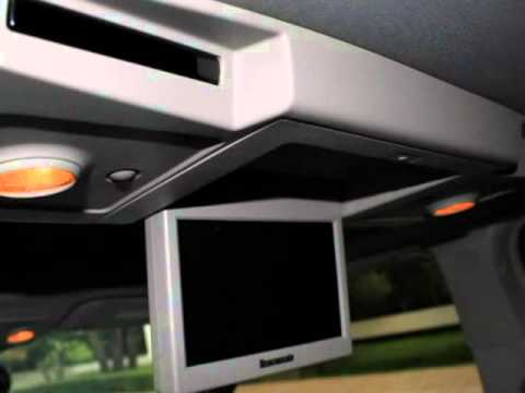 2007 saturn outlook awd xr navigation tv dvd double. Black Bedroom Furniture Sets. Home Design Ideas