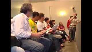 Comissão de Legislação Participativa realiza audiência em Joinville