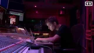 The Martin Garrix Show: Ep 3