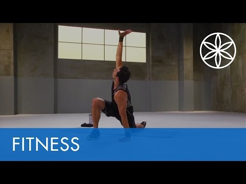 body-weight-hiit-workout-with-brett-hoebel-|-fitness-|-gaiam