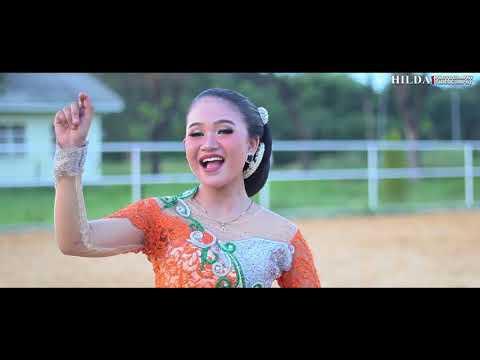 telaga-sarangan-by-mira-kirana---gending-tayub-fbs-unesa-2017