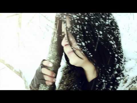 Ümman - Yeri görünür (Official Music Video Clip HD)