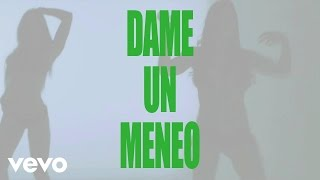 Download Mp3 Fito Blanko - Meneo   Lyric Video