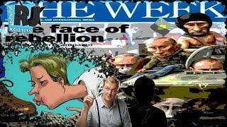 СКАНДАЛ! Государственные СМИ против чиновников?