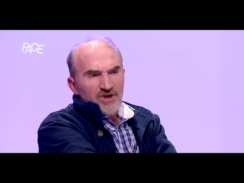 Latić-Galijašević u Face to Face: Konju, budalo, idiote. Ja sam bio veza sa mudžahedinima