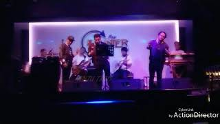 DIROHA MI DIROHA KI _ Cover By ANJU TRIO (Live)