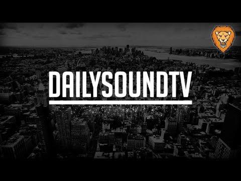 Joe Weller - Wanna Do (feat. Emil) (Official Audio) [Bass Boosted] ᴴᴰ