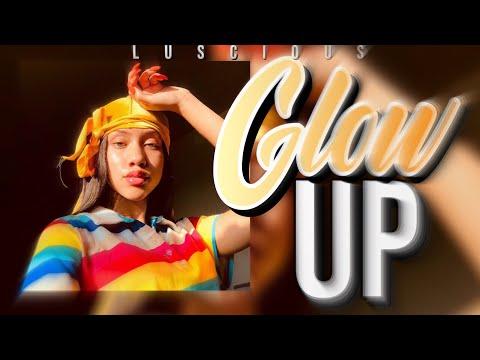 •glow the f*ck up from YouTube · Duration:  4 minutes 24 seconds