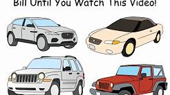 Auto Insurance Discounts in Hinesville, GA