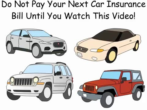 Auto Insurance Discounts in Hinesville, GA