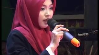 Ustadzah Mumpuni Handayayekti Agustus 2017 - Kasepuhan Batang Jawa Tengah, 20 Agustus 2017 - Stafaband