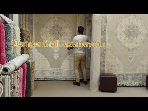 Эксклюзивные Ковры в Баку