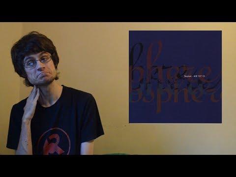 Biosphere - Patashnik (Album Review) mp3