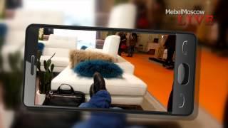 MebelMoscow на выставке в КрокусЭкспо 2013. LuxuryHITS(http://mebelmayak.ru Международная специализированная выставка LuxuryHITS 2013 прошла с 21 по 24 марта в МВЦ «Крокус Экспо»,..., 2013-05-15T15:16:02.000Z)