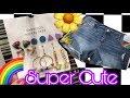 Target Girls Clothes Shopping | Summer 2019