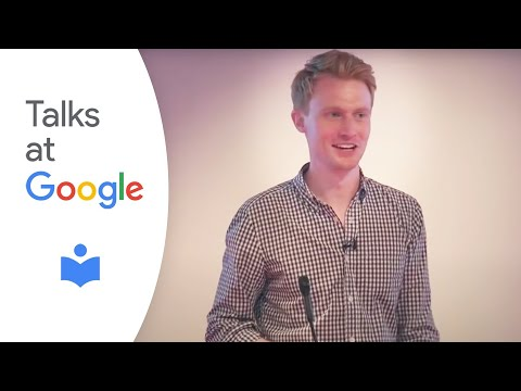 "Adam Kucharski: ""The Perfect Bet"" 