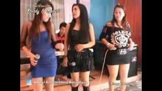 Video BIDUAN...XXX & HOT....Amitari EB Live in Belakang RuSun Pekapuran download MP3, 3GP, MP4, WEBM, AVI, FLV November 2017