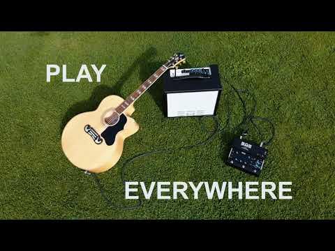 Elite Acoustics -