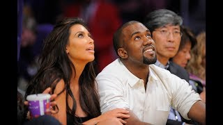 god-is-trying-to-get-kanye-west-and-kim-kardashian39s-attention