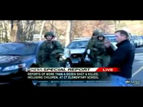 PT.1 National Debt Clock 12-15-12-15 Signs That Economy Is Rapidly Getting Worse