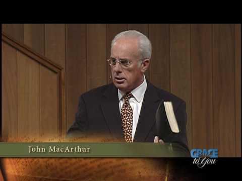 Understanding the Doctrine of Inspiration (Selected Scriptures)