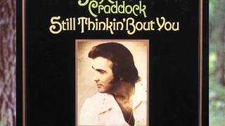 Billy Crash Craddock - You