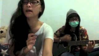virapiyaa ft iresious Cover Masih Mampu Menemanimu - The Rain