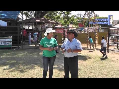 Estampas Salvadoreñas programa de turismo 08 de Marzo. Hotel y Restaurante El Tejado, Suchitoto