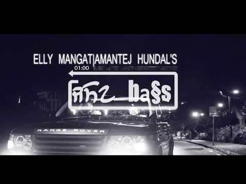 Black & White Munde[BASS BOOSTED]- Elly Mangat | Jashan nanrh | Latest Punjabi Songs 2017