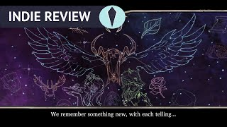 Have you heard about...? | Moon Hunters Review (Video Game Video Review)