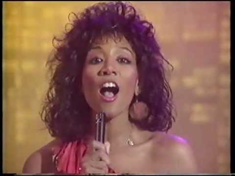 Sister Sledge - Lost in Music (1984)