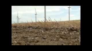 U.S. Electrical Power Production: A Comparison of Energy Sources