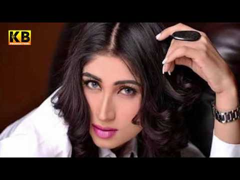 Qandeel Blouch Video Song | FULL HD SONG - KB PRODUCTION