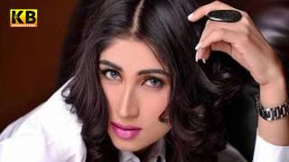 Download MUJRA - FULL SEXY MUJRA |2017|PK STAGE | FULL MAZAAAAA| FULL HD SONG MP3 song and Music Video