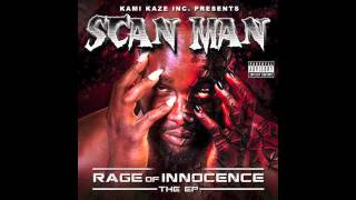"""""""Music Is My Soul"""" from the album """"Rage of Innocence"""" available on ..."""