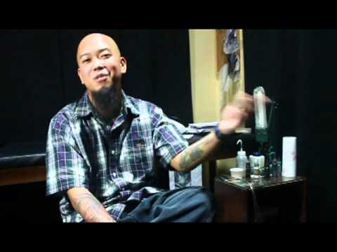 Batas na Pinakamalakas - A Documentary #1