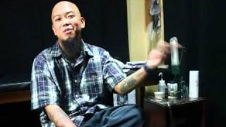 Batas na Pinakamalakas - A Documentary